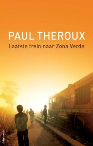 theroux2